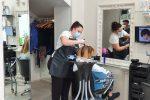 Si rialzano le saracinesche a Messina: negozi, bar, ristoranti e parrucchieri tra gioia e regole