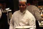 """Marina di Gioiosa Jonica, lo chef stellato e il plexiglass: """"Così non ha senso riaprire"""""""