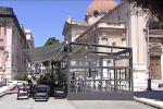 """Ristoranti e bar in """"strada"""" a Messina, 12 le domande giunte per ottenere nuovi spazi"""