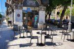 """Effetto """"Covid"""" sull'economia siciliana, nel 2020 stimato un tasso di decrescita al 10%"""