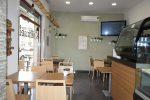 Prove di riapertura per i ristoranti di Messina, ma il 50% di loro sceglie di aspettare