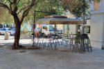 Incentivi per le attività di ristorazione, la proposta di 19 consiglieri comunali di Messina