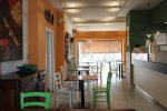 Un ristorante di Messina
