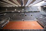 """Il Roland Garros si giocherà a fine settembre: """"Non sarà a porte chiuse"""""""