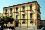 Sant'Agata, chiude dopo 105 anni l'Istituto delle Suore salesiane
