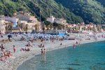 In Calabria è boom bonus vacanze ma c'è il rischio truffe