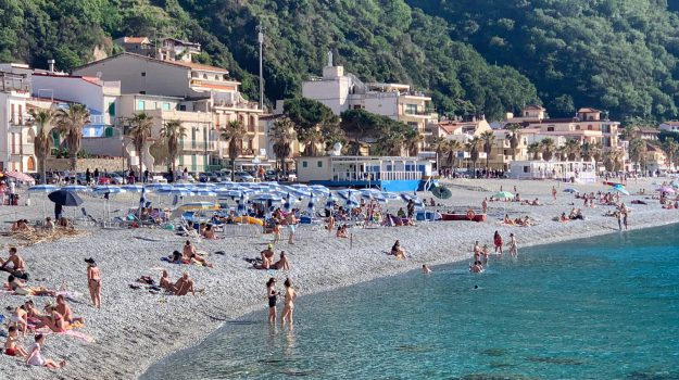 bonus vacanze, Calabria, Economia