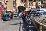 Fase 2 in Calabria, controlli nei luoghi della movida ma weekend nel rispetto delle regole
