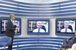 Baracche, i dubbi del ministro Provenzano ospite a Scirocco