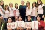 """Asili e scuole private al collasso in Calabria: """"A breve rischiamo l'estinzione"""""""