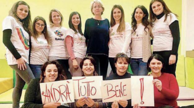 coronavirus, scuola, Calabria, Cronaca