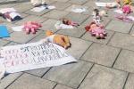 """La """"mattanza"""" delle scuole private nel Cosentino, trenta strutture... col fiato sospeso"""