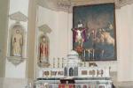 Dipinto di Caravaggio dalla Sicilia al Trentino: da Siracusa al museo di Rovereto