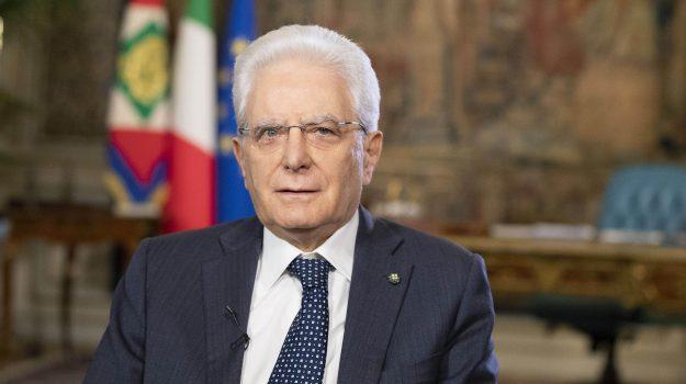 mafia, strage di capaci, Giovanni Falcone, Paolo Borsellino, Sergio Mattarella, Sicilia, Politica