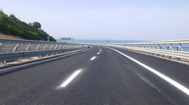 a2, serre, Catanzaro, Calabria, Cronaca