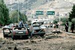 L'Ateneo di Messina ricorda la Strage di Capaci in diretta su Rtp e Gazzettadelsud.it