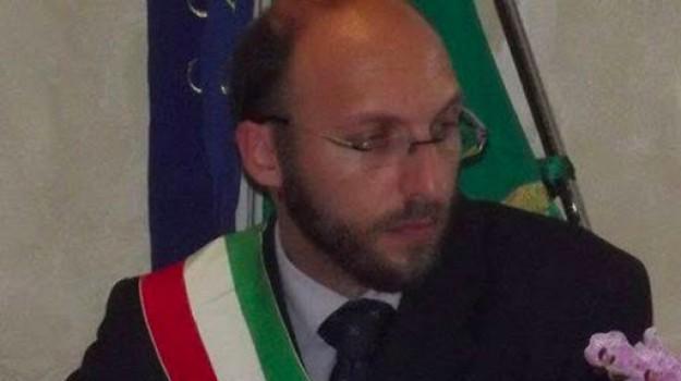 carlopoli, Mario Talarico, Catanzaro, Calabria, Cronaca