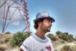 Messina sconvolta per la morte di Giuseppe Sanò: il dolore di Torre Faro - Foto