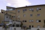 """Il Coronavirus allenta la morsa sul focolaio di """"Villa Torano"""""""