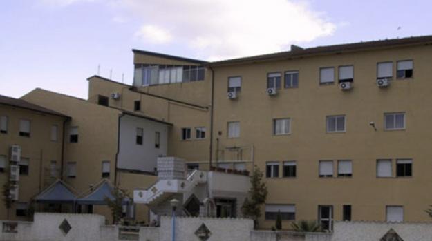 coronavirus, villa torano, Cosenza, Calabria, Cronaca