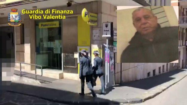 'ndrangheta, reddito di cittadinanza, Vincenzo Barba, Catanzaro, Calabria, Cronaca