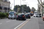 Fase 2 a Messina, città torna a essere caotica come ai tempi del pre-Covid