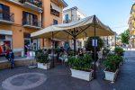Sentenza del Tar, a Cosenza la resistenza... dell'aperitivo: bar e ristoranti restano aperti