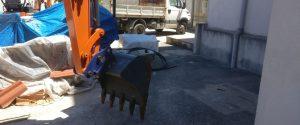 Giallo sulla morte di un operaio a Venetico, trovato nel cantiere in cui lavora in una pozza di sangue