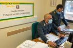 Soldi riciclati in società di credito: truffa da due milioni fra Messina, Brolo e Palermo
