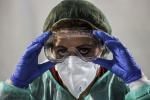 Coronavirus, in Italia altri 195 morti. Continuano a diminuire i ricoveri