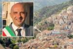 Acri, superficialità nella Fase 2: il sindaco richiude i locali