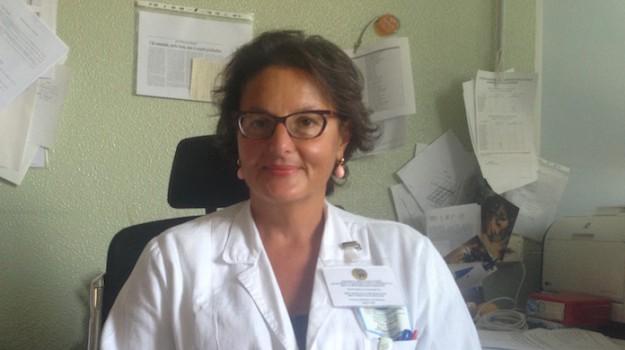 coronavirus, neonati, ricercatrice, Adriana Calderaro, Cosenza, Calabria, Cronaca