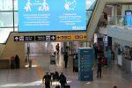 Frontiere chiuse agli italiani: non si potrà andare in Grecia, Croazia, Austria e Svizzera a fine lockdown