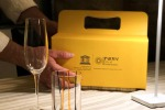 """Al via iniziativa """"Tasty box"""" a sostegno dei ristoratori parmensi"""