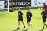 Serie A, ok agli allenamenti di squadra. Il 28 maggio si decide sul campionato