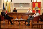 L'attentato a Falcone, il ricordo dell'Università di Messina con magistrati e giornalisti