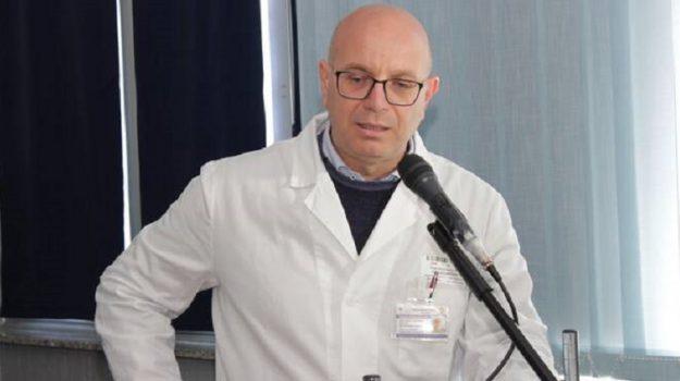 abuso d'ufficio, lamezia, truffa, Antonio Gallucci, Catanzaro, Calabria, Cronaca