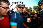 "Lance Armstrong e il doping: ""Ne facevo uso già a 21 anni"""