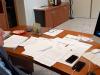"""Autismo, Gallo: """"Calabria pronta a finanziare centri diurni ed a sostenere progetto di legge"""""""