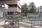 Messina, Atm in liquidazione: a fine mese il passaggio alla nuova società
