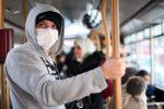 Trasporti e scuola, gruppo giovani di Tesoro Calabria: manca la riorganizzazione dei mezzi pubblici