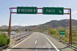 Autostrade siciliane, A18 e A20 sott'accusa: disagi infiniti e questione sicurezza