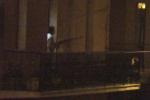 S.Maria del Cedro, badante rumena si barrica con un fucile in casa di un pensionato: arrestata