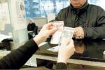 """Prestiti garantiti dallo Stato in Calabria, l'affondo di Confcommercio: """"Banche non aiutano"""""""