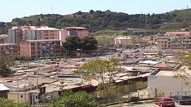 100 milioni di euro, legge speciale, messina baraccopoli, risanamento, Messina, Cronaca
