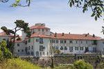 Musei |  il 2 giugno cancelli aperti nei beni del Fondo Ambiente Italiano