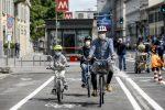 Bonus bici e monopattino, quando arriva il bonifico? L'ultimo step della misura