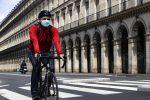 Bonus bici, ecco come richiedere i 500 euro dal 3 novembre