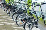Boom di richieste per le bici a pedalata assistita: ecco come avere il bonus mobilità