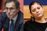 """Calabria, gli avvocati della Regione: """"Il Tar non può decidere sull'ordinanza Santelli"""""""